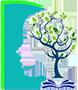 مرکز مشاوره و رواشناختی تداوی