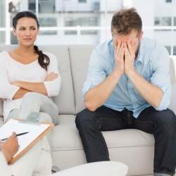 مشاوره اختلالات و مشکلات جنسی